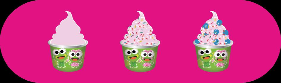 Who We Are | sweetFrog Premium Frozen Yogurt